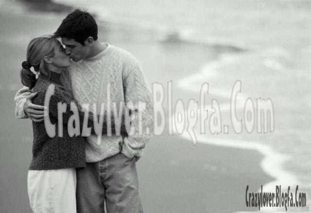 http://crazylover-bahar-love.persiangig.com/Axhaye-Bloge-bahar-Va-Mostafa/asheghane2.jpg